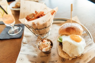 BBB Burger_Friedrichshain_Food_Kerstin Musl_06
