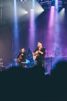Simon Lewis & Onk Lou_Huxleys Berlin 2018_Kerstin Musl_49