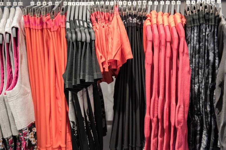 adidas Running Store_Kerstin Musl_48