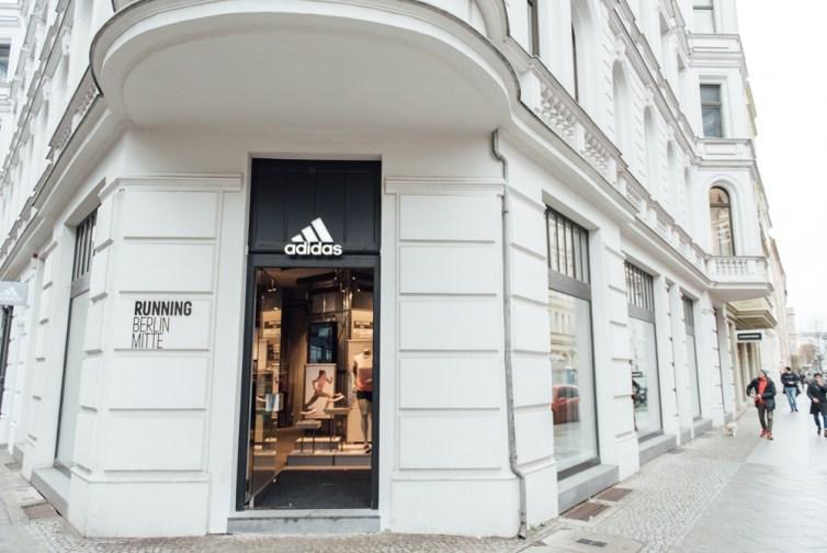 adidas Running Store_Kerstin Musl_51
