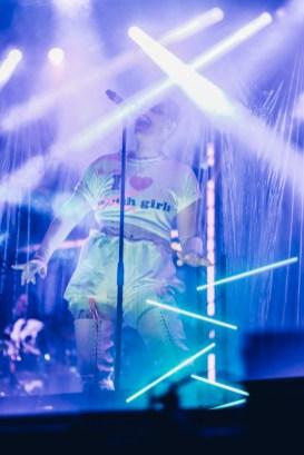 Fever Ray_Primavera Sound Festival Barcelona 2018_Kerstin Musl_25