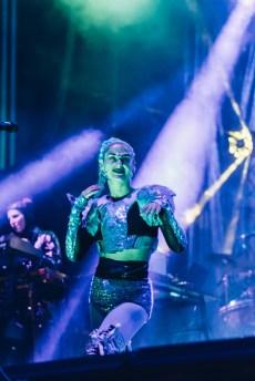 Fever Ray_Primavera Sound Festival Barcelona 2018_Kerstin Musl_30
