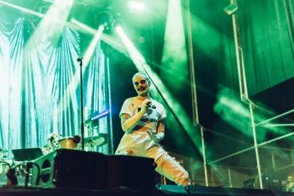 Fever Ray_Primavera Sound Festival Barcelona 2018_Kerstin Musl_33