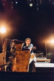 Nihls Frahm_Primavera Sound Festival Barcelona 2018_Kerstin Musl_06