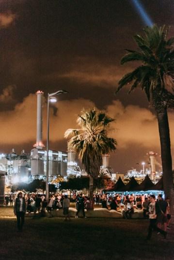 Primavera Sound Festival Barcelona 2018_Kerstin Musl_12