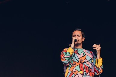 Rhye_Primavera Sound Festival Barcelona 2018_Kerstin Musl_05