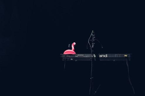 Slowdive_Primavera Sound Festival Barcelona 2018_Kerstin Musl_02