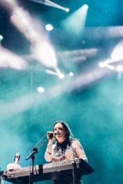 Slowdive_Primavera Sound Festival Barcelona 2018_Kerstin Musl_09