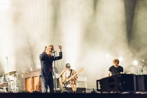 The National_Primavera Sound Festival Barcelona 2018_Kerstin Musl_08