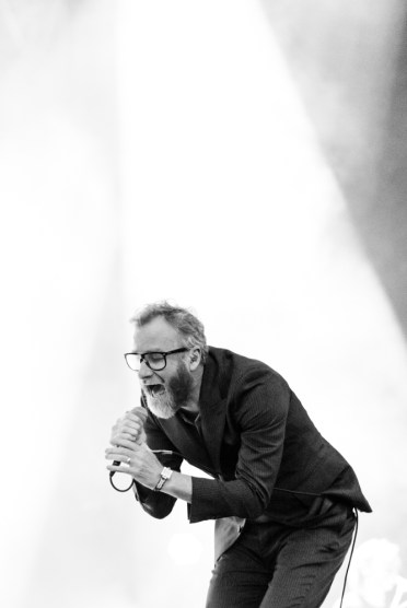 The National_Primavera Sound Festival Barcelona 2018_Kerstin Musl_14