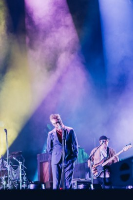The National_Primavera Sound Festival Barcelona 2018_Kerstin Musl_27