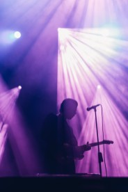 Ty Segall and the Freedom Band_Primavera Sound Festival Barcelona 2018_Kerstin Musl_03