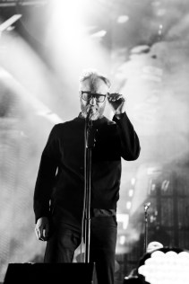 46_The National_Ahoi! Festival 2018_Kerstin Musl