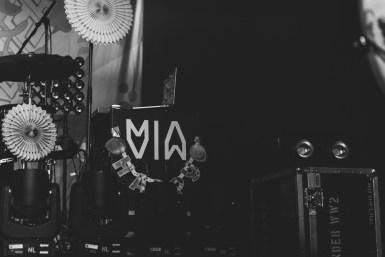 MIA_Astra Berlin 2018_Kerstin Musl_101