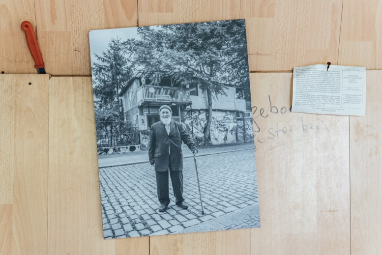 Baumhaus an der Mauer Berlin_Kerstin Musl_20