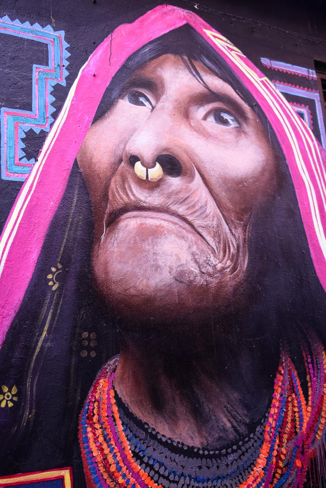 Bogota Colombia Southamerica_Travel_Kerstin Musl_08
