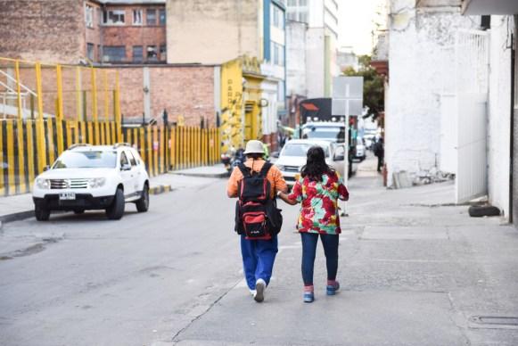 Bogota Colombia Southamerica_Travel_Kerstin Musl_18