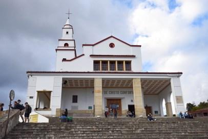 Bogota Colombia Southamerica_Travel_Kerstin Musl_20