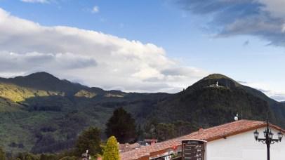 Bogota Colombia Southamerica_Travel_Kerstin Musl_21