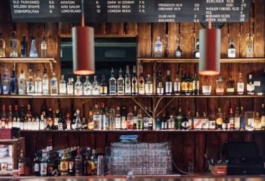Christian Ritter_Baumhaus Bar Berlin_Kerstin Musl_35