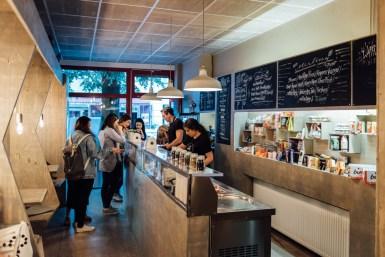 Delabuu Ice Cream_Food Eis_Friedrichshain Berlin_Kerstin Musl_10