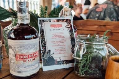 Don Papa Rum_Food_Spree Berlin_Kerstin Musl_01