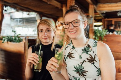 Don Papa Rum_Food_Spree Berlin_Kerstin Musl_48
