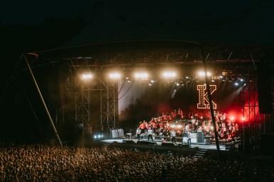 Kraftklub_Wuhlheide Berlin 2018_Kerstin Musl_57