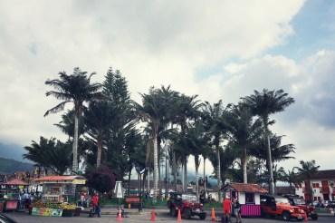 Salento-Valle del Cocora Colombia Southamerica_Travel_Kerstin Musl_30