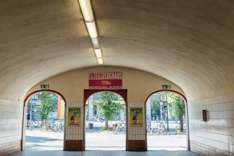 Travel_Köpenick Berlin_Kerstin Musl_1