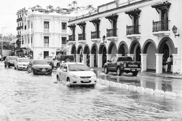 Cartagena Colombia Southamerica_Travel_Kerstin Musl_04