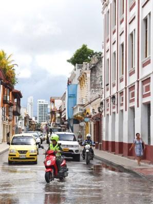 Cartagena Colombia Southamerica_Travel_Kerstin Musl_05