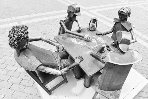 Cartagena Colombia Southamerica_Travel_Kerstin Musl_11