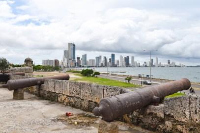 Cartagena Colombia Southamerica_Travel_Kerstin Musl_21
