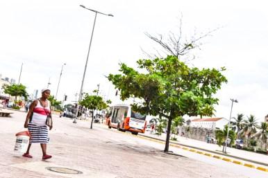 Cartagena Colombia Southamerica_Travel_Kerstin Musl_29