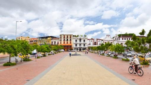 Cartagena Colombia Southamerica_Travel_Kerstin Musl_31