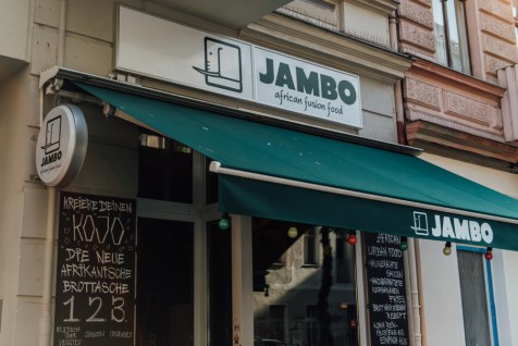 Jambo_Neukölln_Food_Kerstin Musl_15