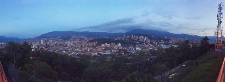 Medellin Colombia Southamerica_Travel_Kerstin Musl_30