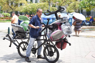 Medellin Colombia Southamerica_Travel_Kerstin Musl_42