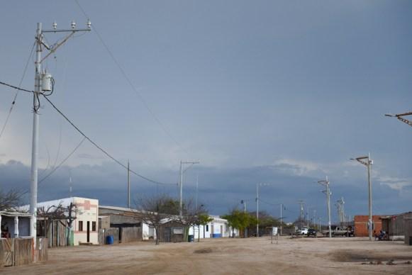 Punta Gallina_La Guajira_Colombia Southamerica_Travel_Kerstin Musl_009
