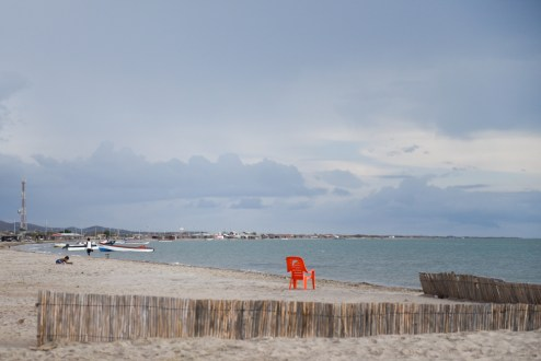 Punta Gallina_La Guajira_Colombia Southamerica_Travel_Kerstin Musl_017
