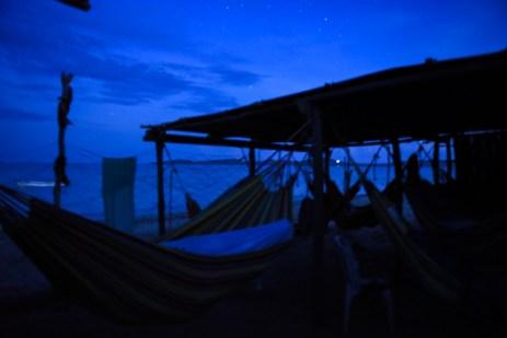 Punta Gallina_La Guajira_Colombia Southamerica_Travel_Kerstin Musl_042