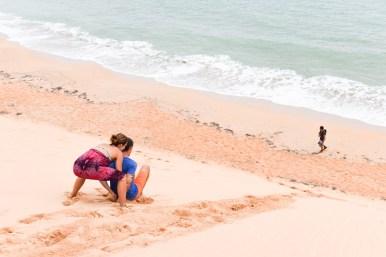 Punta Gallina_La Guajira_Colombia Southamerica_Travel_Kerstin Musl_072