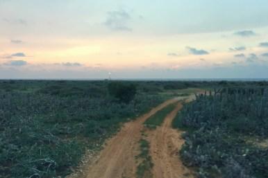 Punta Gallina_La Guajira_Colombia Southamerica_Travel_Kerstin Musl_084