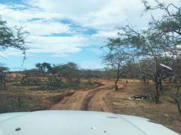 Punta Gallina_La Guajira_Colombia Southamerica_Travel_Kerstin Musl_104