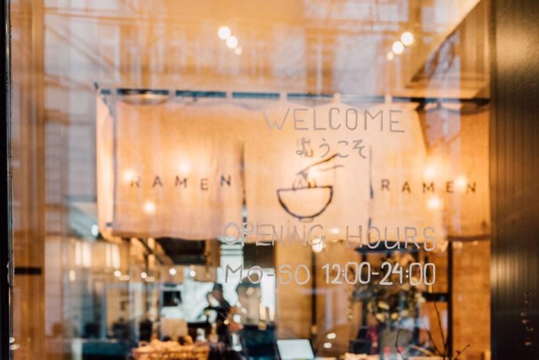 Ramen x Ramen_Food_Kerstin Musl_20