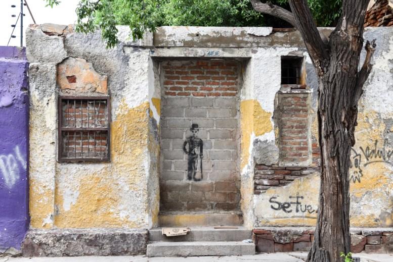 Santa Marta Colombia Southamerica_Travel_Kerstin Musl_12