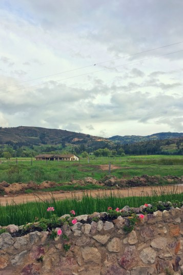Sogamoso Colombia Southamerica_Travel_Kerstin Musl_34