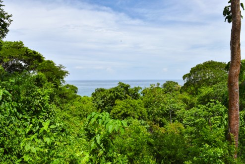 Tayrona Santa Marta Colombia Southamerica_Travel_Kerstin Musl_07
