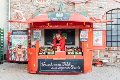Karls Erlebnisdorf 2017_Travel_Food_Kerstin Musl_82